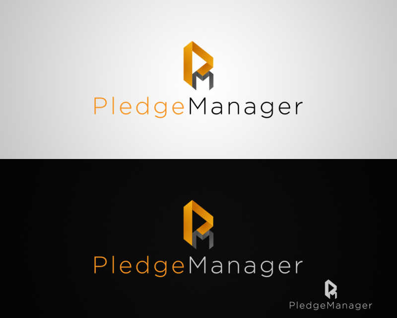 Pledge Manager