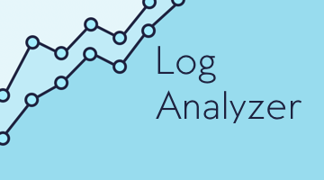 Decrypt Google's Behavior with Botify Log Analyzer