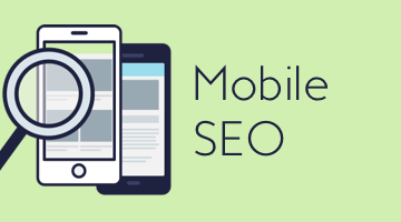 Optimize Your Mobile SEO Strategy
