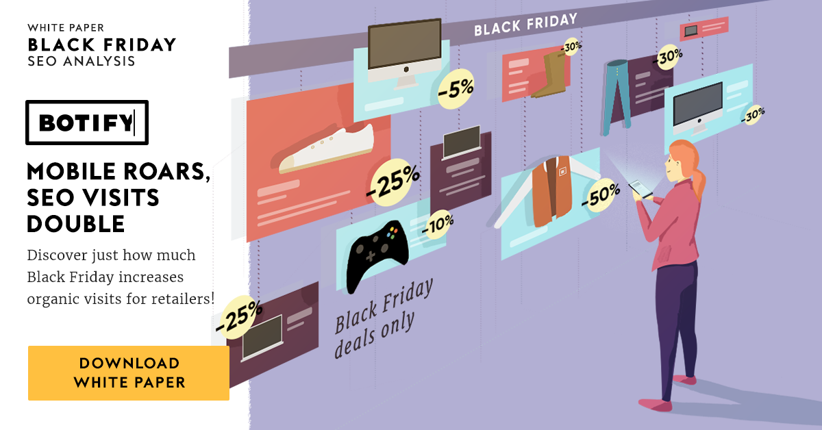 new-botify-blackfriday-large-nofree