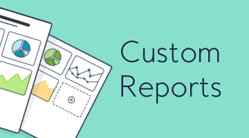 Create the Perfect SEO Dashboard with Custom Reports