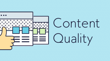 Content Quality Analysis with Botify