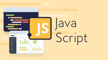 JavaScript Crawl: See Full Site Structure & Content Impact