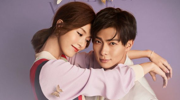 5 New Chinese Dramas to Binge Watch for March 2019! | Hotpot TV