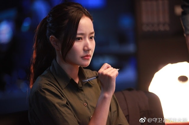 Calling All Chinese Drama Fanatics: Here are 6 Gorgeous