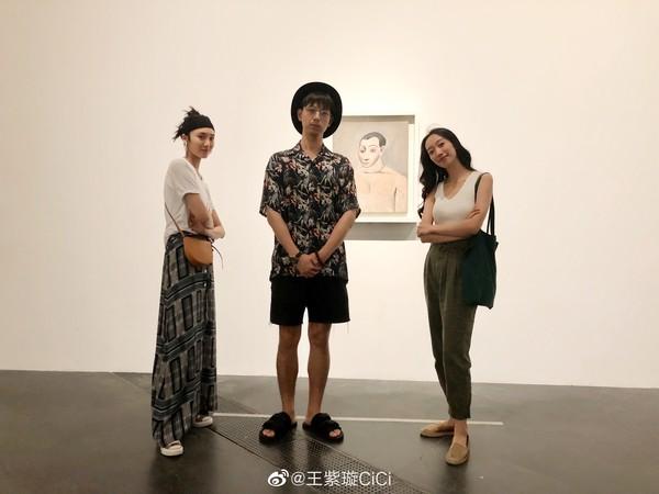 Dating Xian Hoe te om persoonlijk profiel voor online het dateren te schrijven