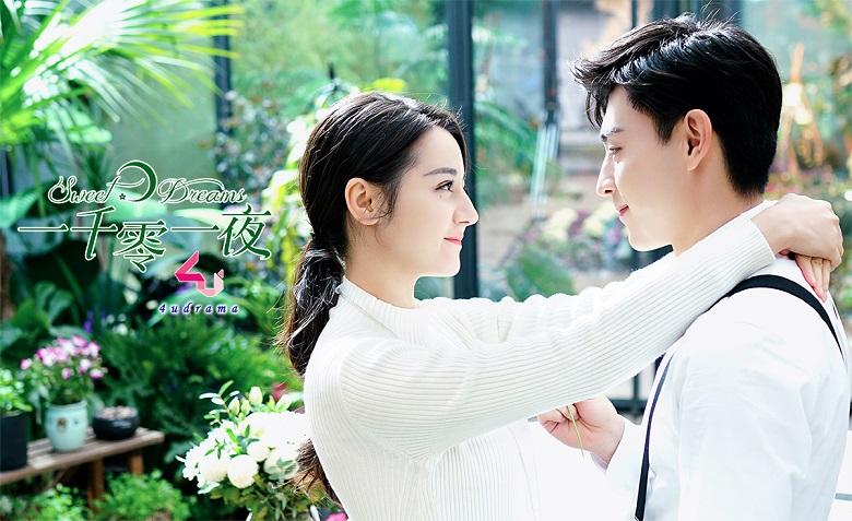 5 Refreshing Chinese Dramas That You Can Binge Watch in