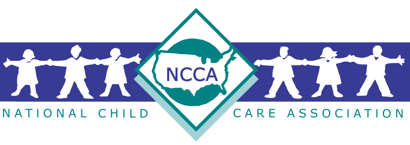 National Child Care Association