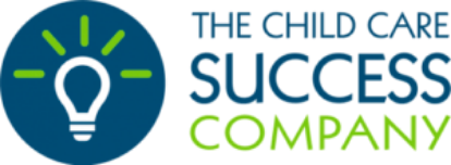 The Child Care Success Company