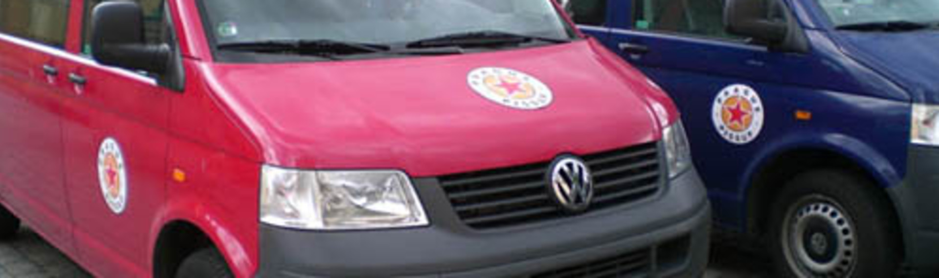 Wroclaw Airport Transfer image