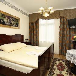 Apartment Krakow Photo