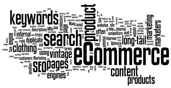 Important ecommerce terms everyone should know.
