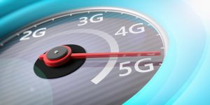 5G, now what?