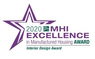 2020 MHI Manufacturer of the Year