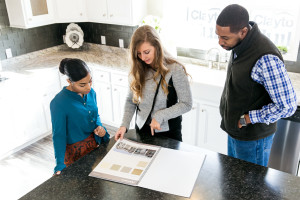 Clayton Publishes New Generation Z Housing Trends Research