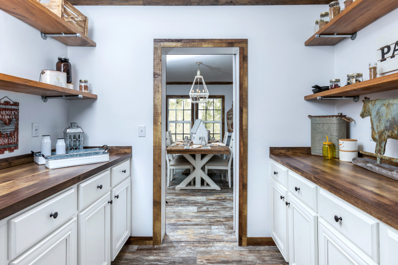 5 Manufactured Ranch Style Homes | Clayton Studio on bungalow kitchen plans, log home kitchen plans, portable kitchen plans, compact kitchen plans, victorian kitchen plans, manufactured home kitchen plans, raised ranch kitchen plans, split entry kitchen plans, rectangular kitchen plans, l-shaped kitchen plans,