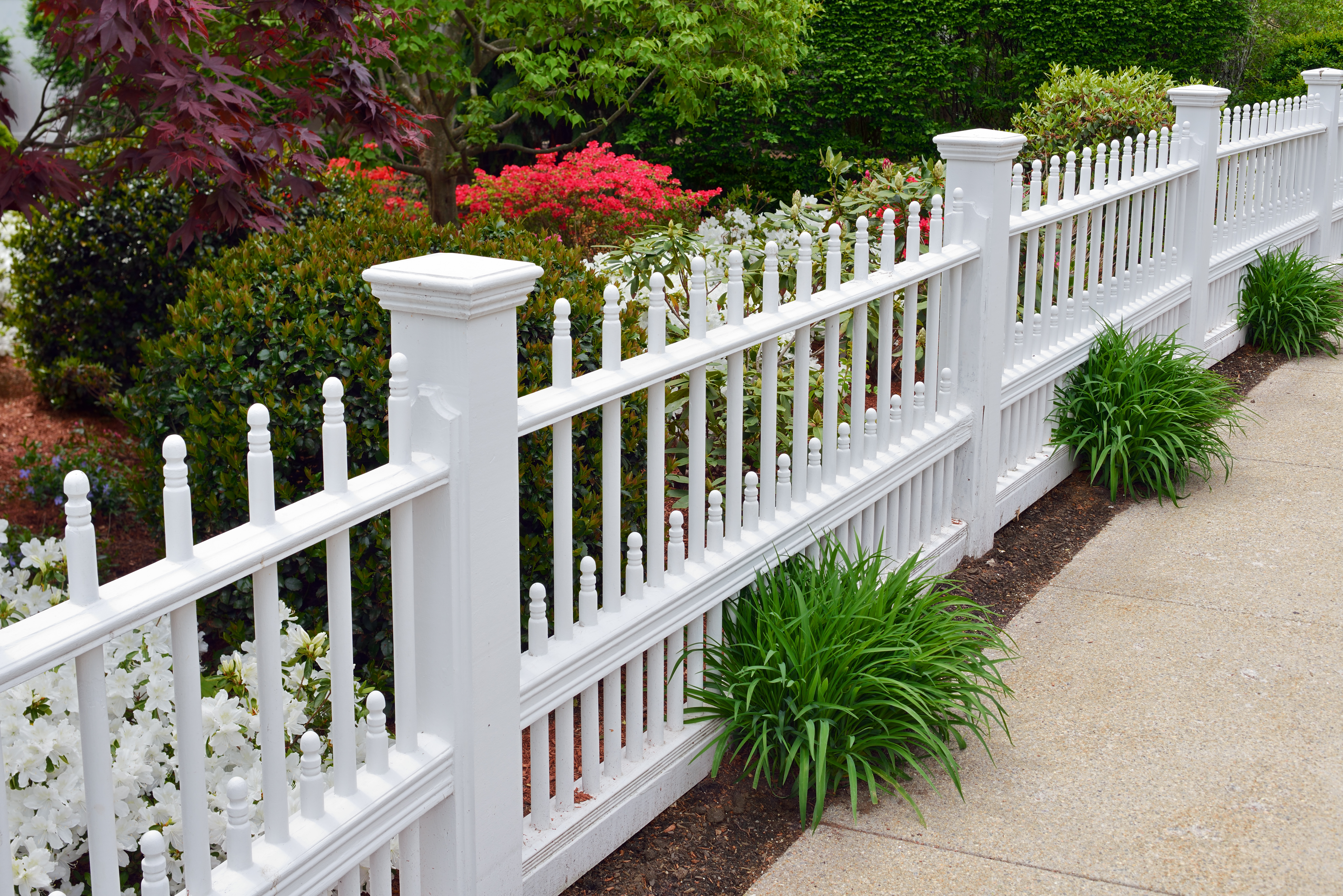 Manufactured Home Landscaping Tips Clayton Studio