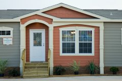 Questions to Help Choose an Exterior Color Theme