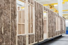 Understanding Manufactured Home Insulation