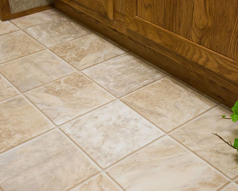 Flooring Care Tips for Your Manufactured Home on insurance for mobile homes, window coverings for mobile homes, gutters for mobile homes, countertops for mobile homes, heating for mobile homes, vinyl for mobile homes, plumbing for mobile homes, roofing for mobile homes, replacement windows for mobile homes, log cabin siding for mobile homes, paneling for mobile homes, storage for mobile homes, stone for mobile homes, wallpaper for mobile homes, dishwasher for mobile homes, basements for mobile homes, balcony for mobile homes, cedar siding for mobile homes, light fixtures for mobile homes, fences for mobile homes,