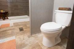 World Toilet Day – Celebrating Toilets in Manufactured Homes