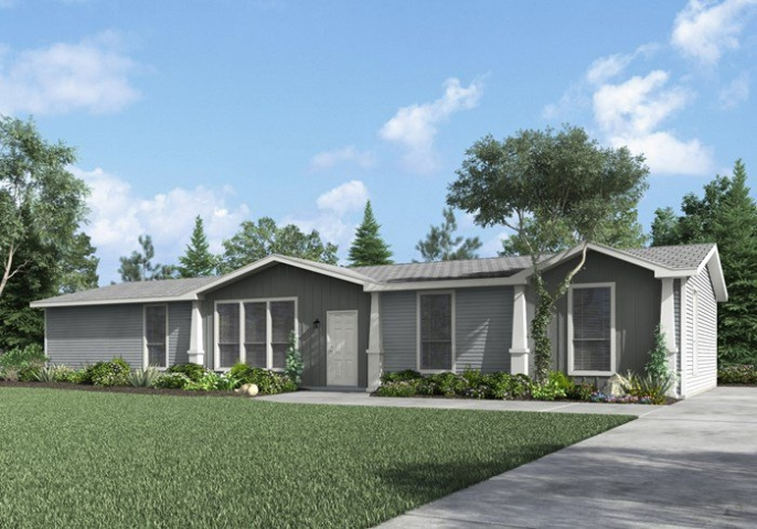 What Do Manufactured Homes Look Like Today? Marlette Mobile Home Interiors on holly mobile homes, detroit mobile homes, 2012 skyline modular homes, kitchen floor plans for mobile homes, chandeleur mobile homes, park model mobile homes, adrian mobile homes, triple wide mobile homes, howell mobile homes, owosso mobile homes, waterford mobile homes, lexington mobile homes, michigan mobile homes, taylor mobile homes, warren mobile homes, golden west mobile homes,
