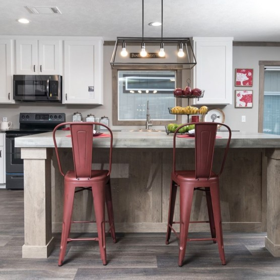 Browse Pictures of Mobile and Modular Homes | Clayton Homes on elite home care, senior home services, express home services,