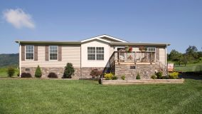 Why You Should Invest in Land for Your Manufactured Home
