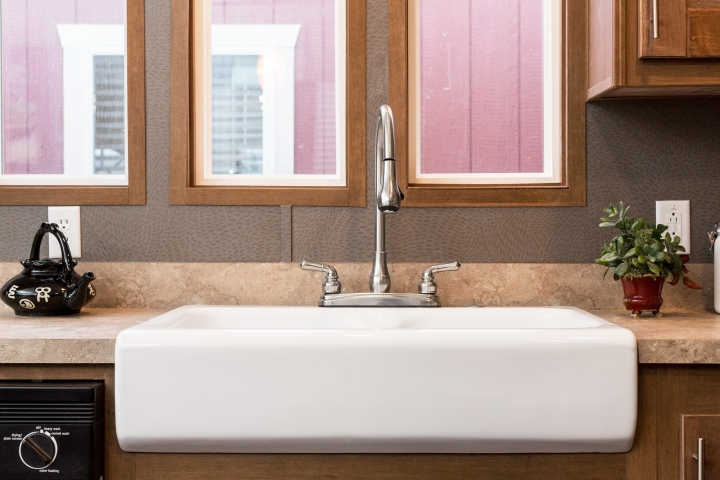 7 Sink Options to Consider for Your Clayton Kitchen