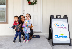 New Site Shares Clayton's Corporate Social Responsibility Efforts