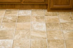 Reasons to Get Durable Vinyl Flooring in Your Manufactured Home
