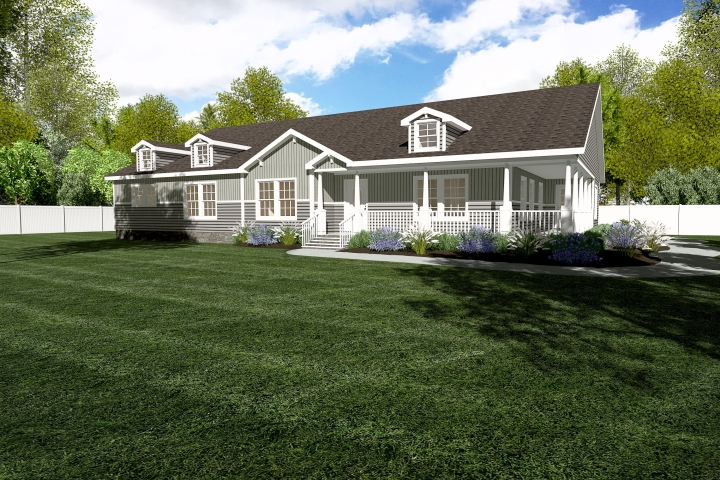 Build a Home - Clayton's Home Customization Options on used mobile homes, victorian mobile homes, cabin look mobile homes, types of mobile homes, 5-bedroom mobile homes, quad cities mobile homes,