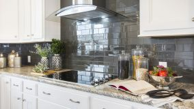 Gas or Electric - Which stove type is right for you?