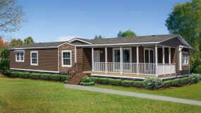 Are Manufactured and Modular Homes Titled?