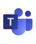 Microsoft Teams 365 icon