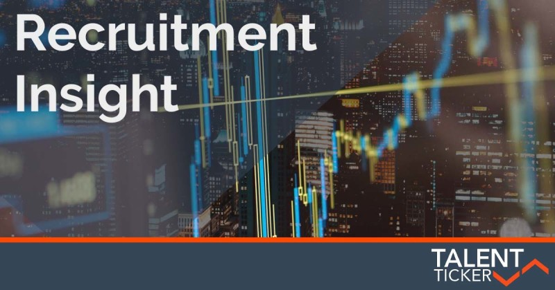 Recruitment Insight