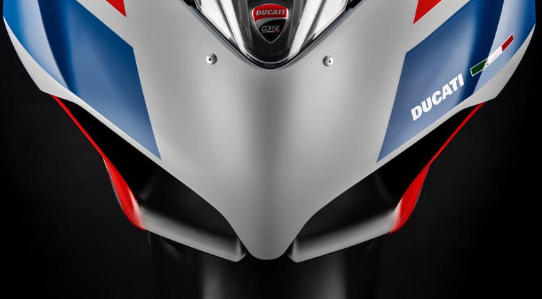eaa306a1a4a Ducati: Moto, MotoGP & Superbike