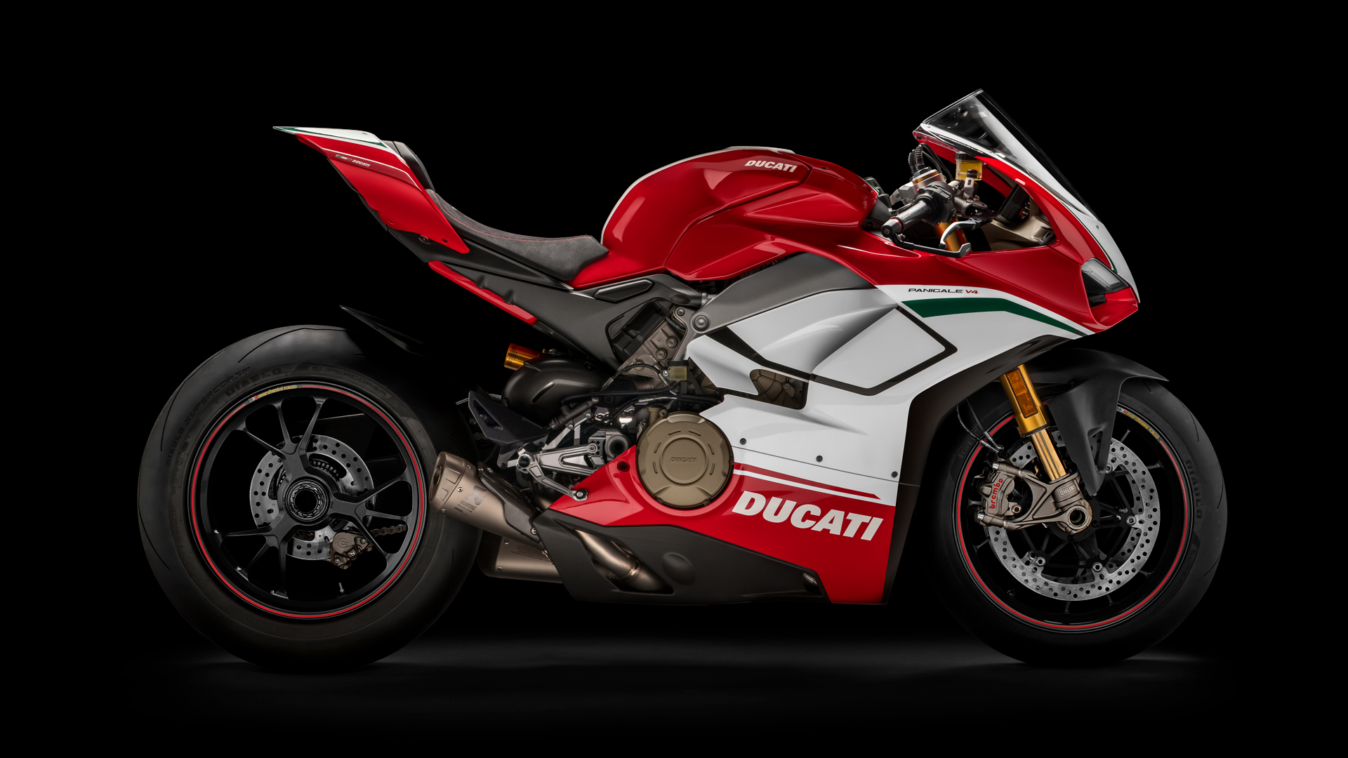 download the panigale v4 sound