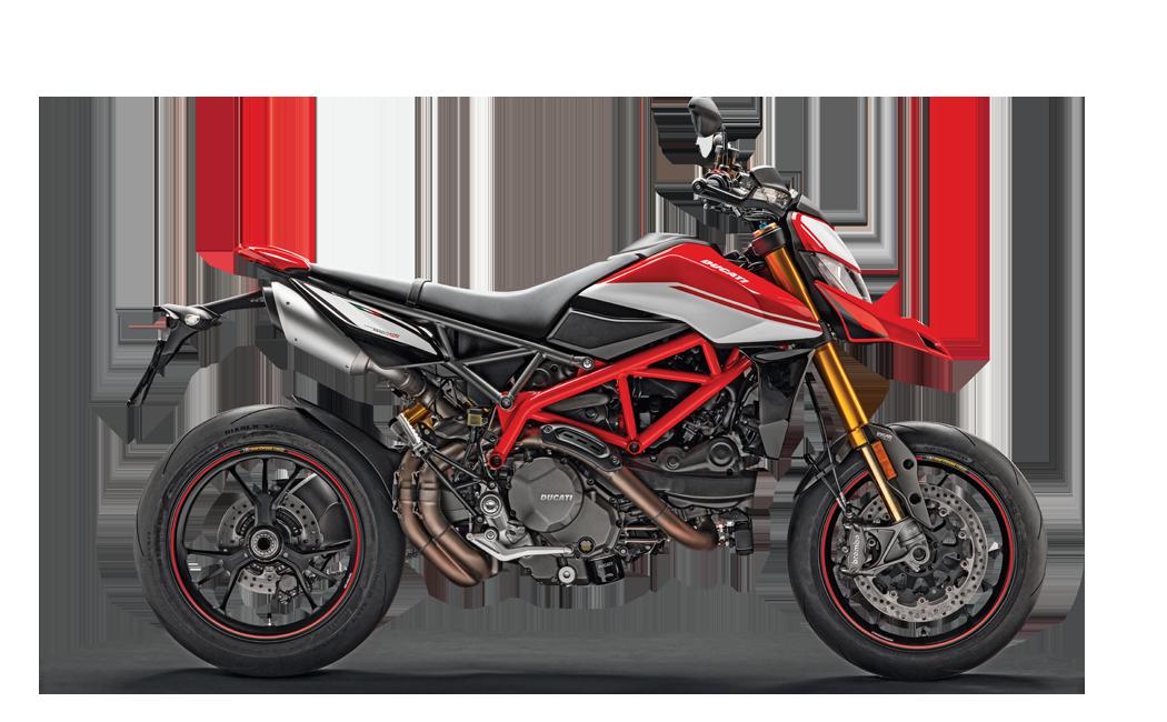 New ducati hypermotard 950 pure fun, endless adrenalin ducati monster cafe racer kit standard equipment