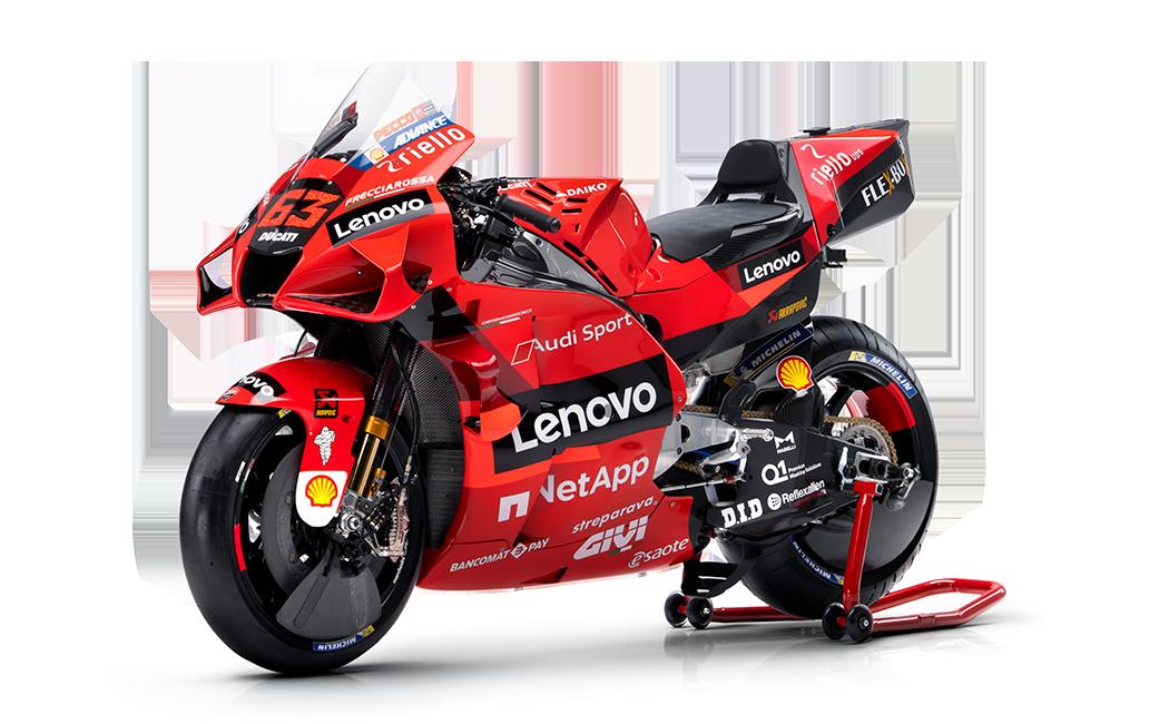 MotoGP, LIVE Sepang Test: Lorenzos debut on the Yamaha