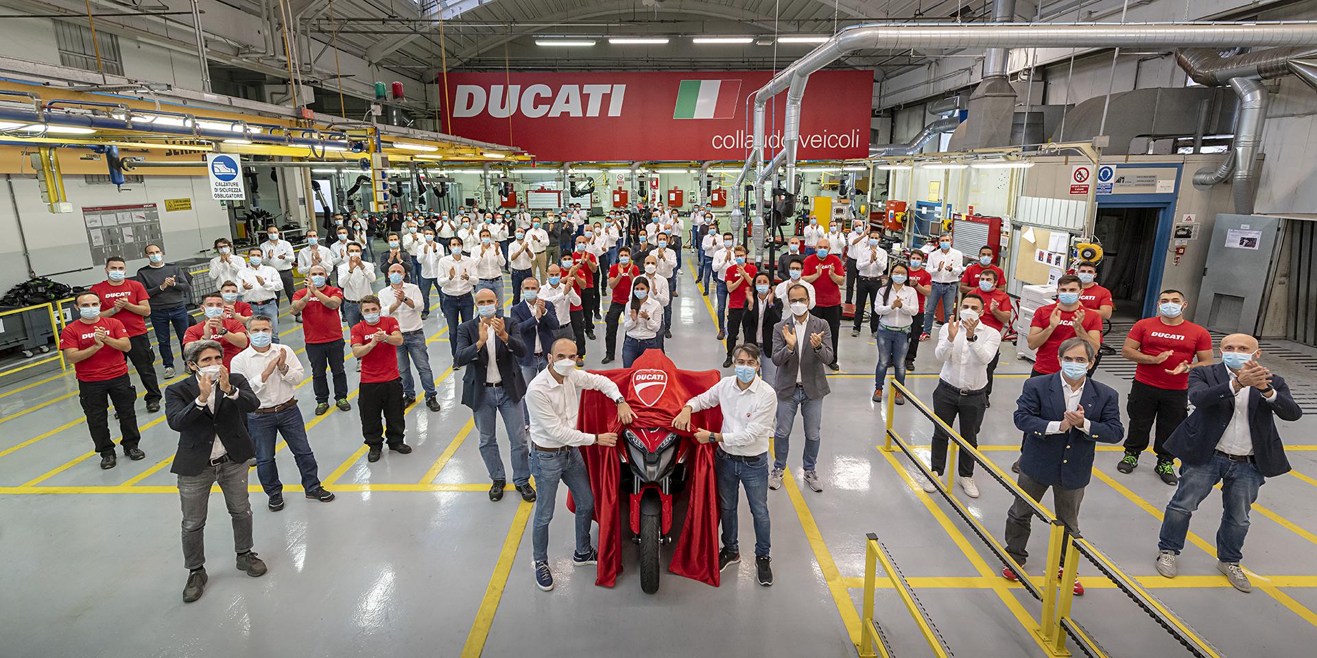www.ducati.com