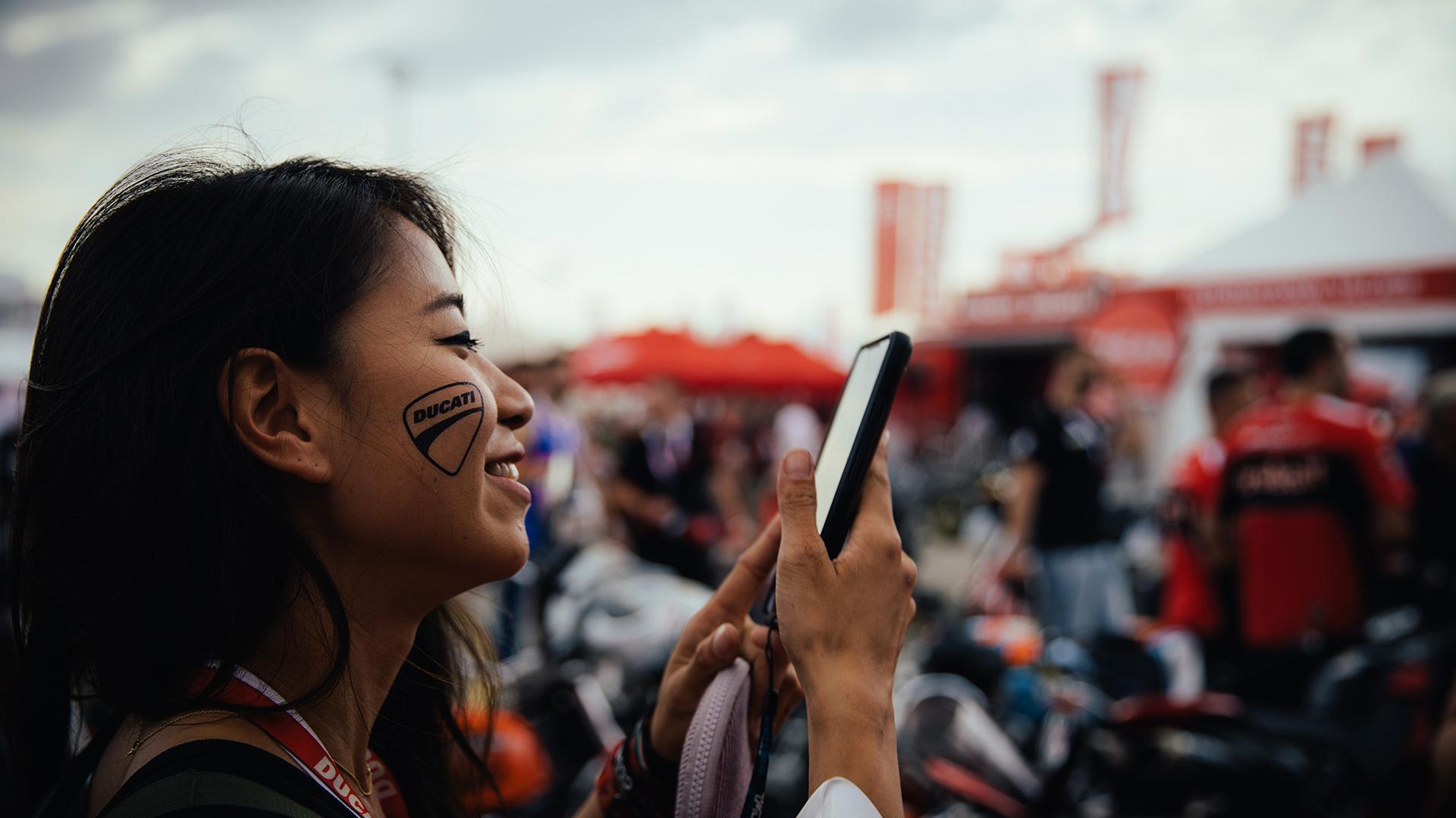 singlar på nätet smile thai spa