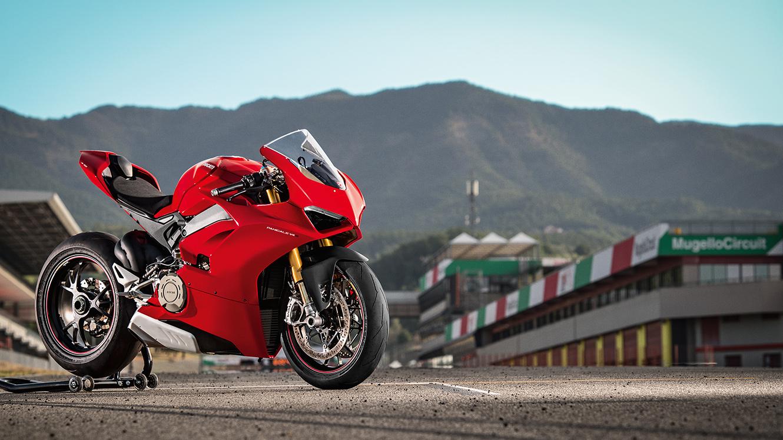 Panigale V4 My 19 Ducati 888 Wiring Diagram