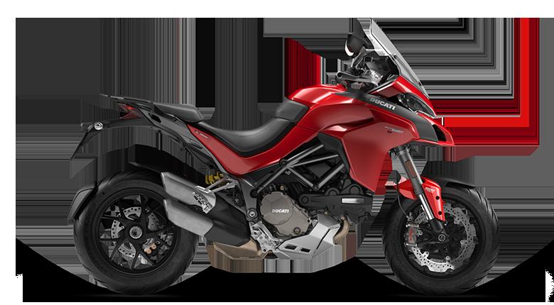 Ducati: Moto, MotoGP y Superbike