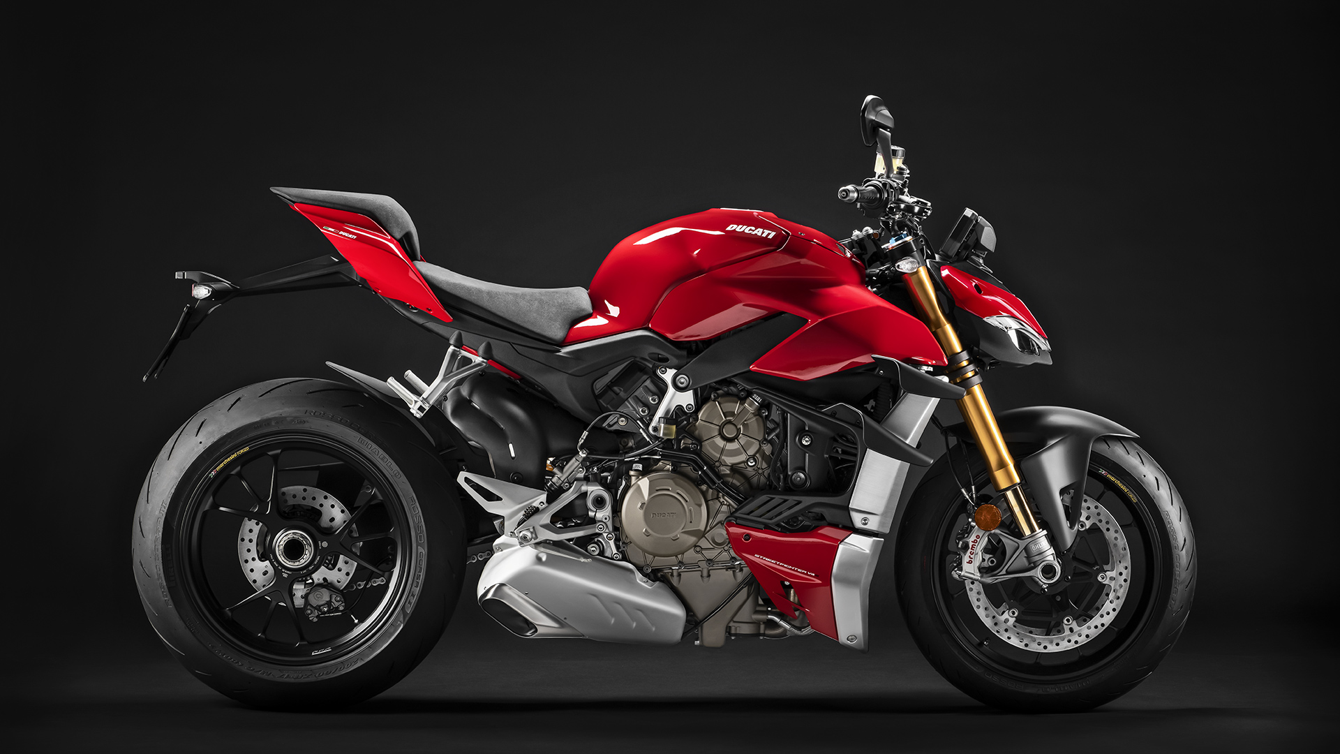 ducati streetfighter wiring diagram new streetfighter v4  2020  the fight formula ducati  new streetfighter v4  2020  the fight