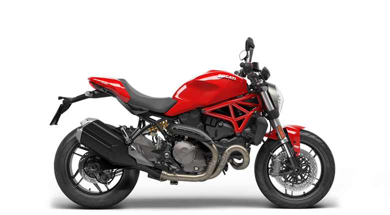 Ducati Corse se une a Amaro Montenegro como socio oficial del MotoGP