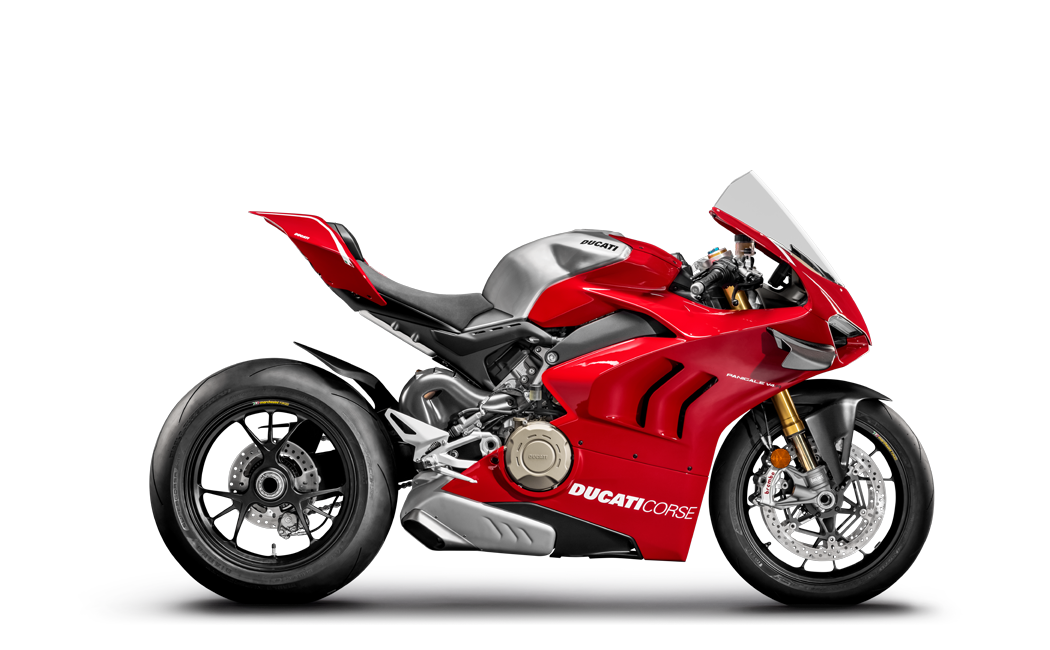 new ducati panigale v4 r pure racing adrenaline. Black Bedroom Furniture Sets. Home Design Ideas