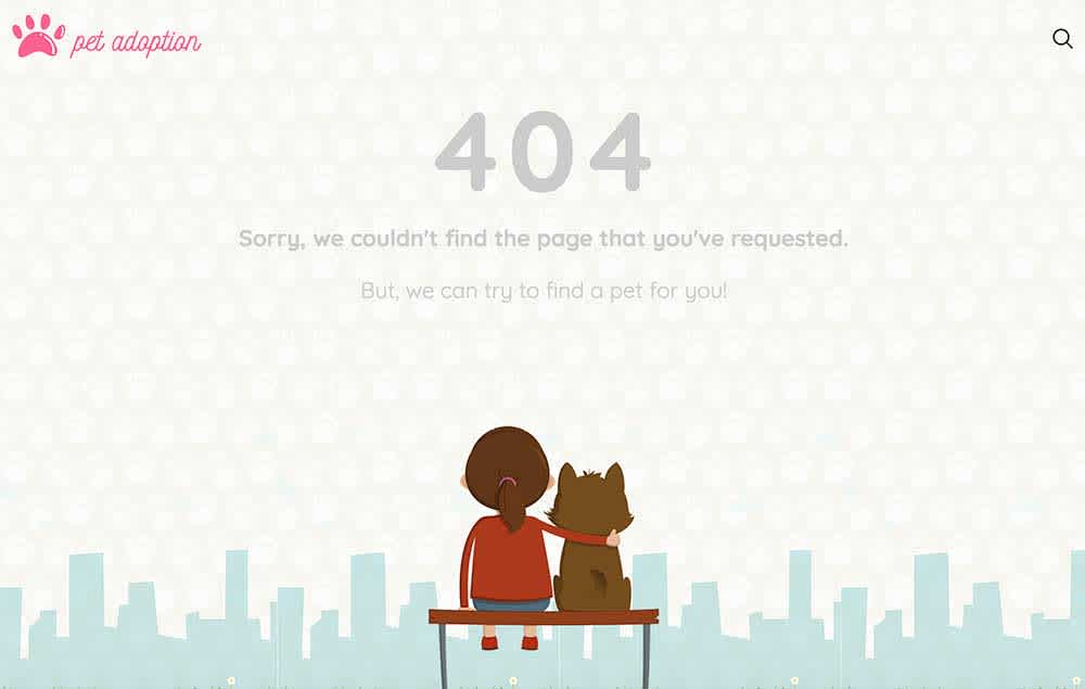 pet-adoption-404