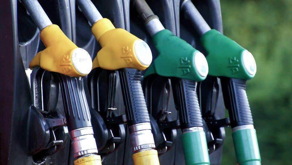 Diesel oder benziner kaufen 2020
