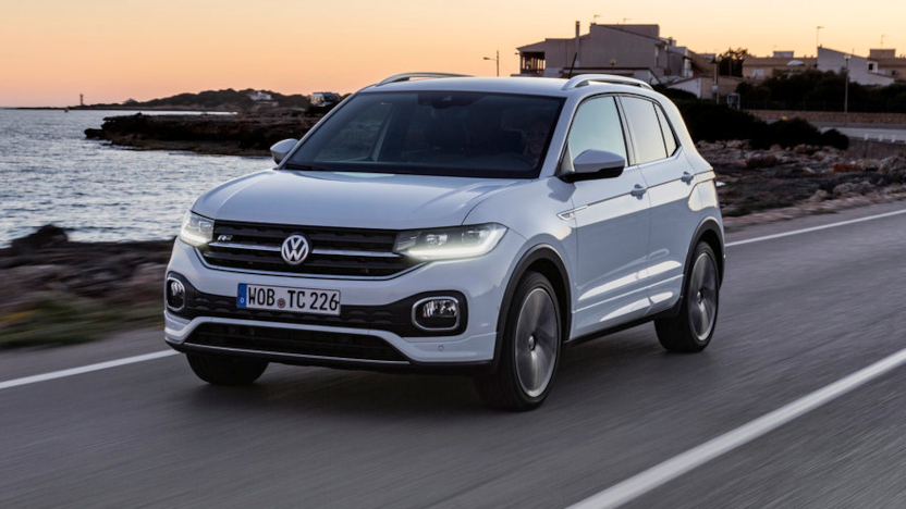 vw-tcross-cropped